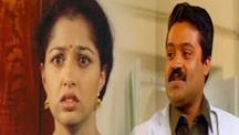 Watch Sakshyam full movie Online - Eros Now