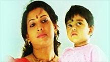 Watch Kakkakum Poochakkum Kalyanam full movie Online - Eros Now