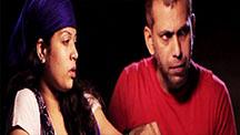 Watch Neeharika full movie Online - Eros Now