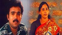 Watch Poonilavu full movie Online - Eros Now