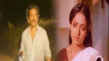 Watch Uyarum Njan Nadake full movie Online - Eros Now
