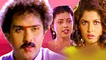 Watch Gadibidi Ganda full movie Online - Eros Now