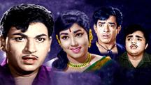 Watch Lagna Pathrike full movie Online - Eros Now