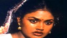 Watch Naga Kanya full movie Online - Eros Now