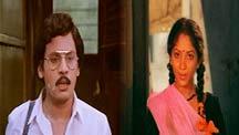 Watch Neram Nalla Irukku full movie Online - Eros Now