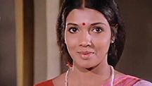 Watch Bhagyada Belaku full movie Online - Eros Now