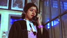 Watch Goonda Rajya full movie Online - Eros Now