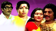 Watch Bottu Katuka full movie Online - Eros Now