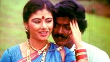 Watch Thayi Kotta Thali full movie Online - Eros Now