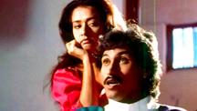 Watch Ksheera Sagara full movie Online - Eros Now