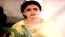 Watch Pruthvi Raj full movie Online - Eros Now