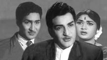 Watch Vichitra Kutumbam full movie Online - Eros Now