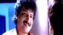 Watch Bal Nan Maga full movie Online - Eros Now