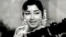 Watch Kalyani full movie Online - Eros Now