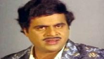 Watch Raja Yuvaraja full movie Online - Eros Now