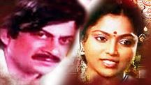 Watch Sri Venkateshwara Mahime full movie Online - Eros Now