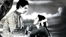 Watch Raagini full movie Online - Eros Now