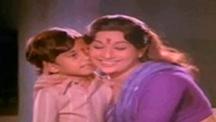 Watch Aarada Gaaya full movie Online - Eros Now