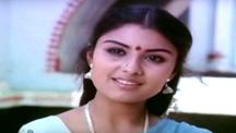 Watch Maryade Mahalu full movie Online - Eros Now