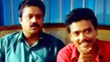 Watch Injakkadan Mathai & Sons full movie Online - Eros Now