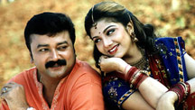 Watch Mayilattam full movie Online - Eros Now