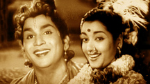 Watch Sri Krishna Maya full movie Online - Eros Now