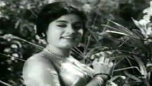 Watch Ghar Basake Dekho full movie Online - Eros Now