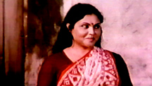 Watch Sahadharmini full movie Online - Eros Now