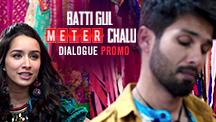 Dialogue Promo 8