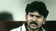 Watch Kurrallu full movie Online - Eros Now
