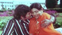 Watch Pandanti Jeevitham full movie Online - Eros Now