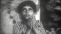 Watch Bhombol Sardar full movie Online - Eros Now