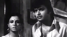 Watch Ranima full movie Online - Eros Now