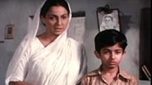 Watch Shilalipi full movie Online - Eros Now