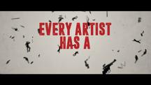 EAC3 Trailer