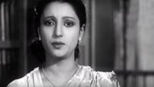 Watch Sare Chuattar full movie Online - Eros Now
