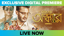 Watch Oskar full movie Online - Eros Now