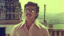 Watch Manmadha Leela full movie Online - Eros Now
