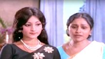 Watch Chottanikkara Amma full movie Online - Eros Now