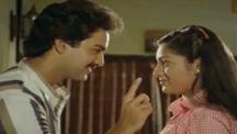 Watch Aalaya Deepam full movie Online - Eros Now