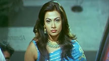 Watch Dheemaku full movie Online - Eros Now
