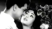 Watch Tikka Sankarayya full movie Online - Eros Now