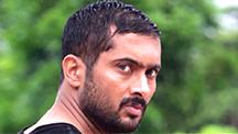 Watch Jai Sriram full movie Online - Eros Now