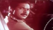 Watch Chikku Bukku Rayil full movie Online - Eros Now