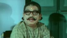 Watch Bhale Alludu full movie Online - Eros Now