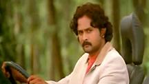 Watch Male Barali Manju Irali full movie Online - Eros Now