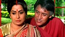 Watch Shotti Aai To Jibon full movie Online - Eros Now