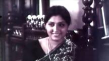 Watch Rajeswari full movie Online - Eros Now