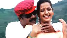 Watch Subramanya Swamy full movie Online - Eros Now