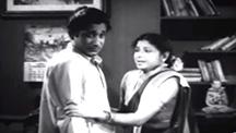 Watch Panam full movie Online - Eros Now